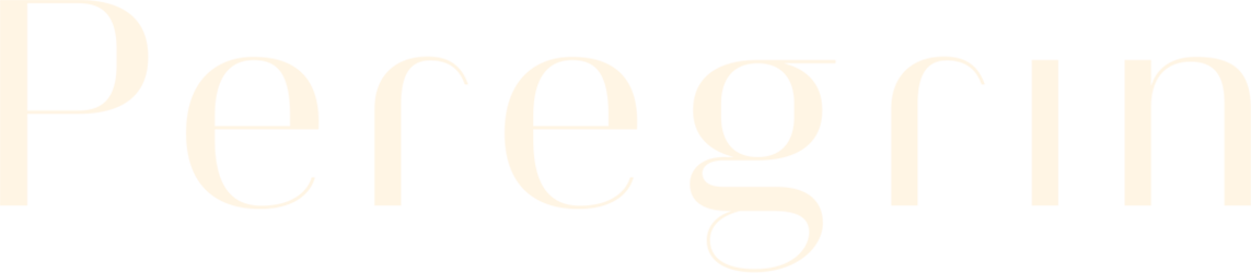 Perigirin Logo 2